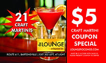 LOUNGE 2019 MARTINI PIC COUPON.jpg