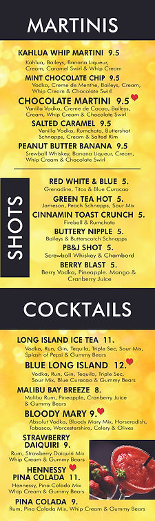 2020 LOUNGE SUMMER DRINK MENU PG 3.jpg