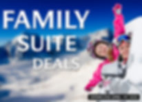2019-2020 WINTER FAMILY SUITE DEALS.jpg