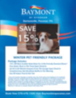BAYMONT  WINTER PET FRIENDLY PACKAGE.jpg
