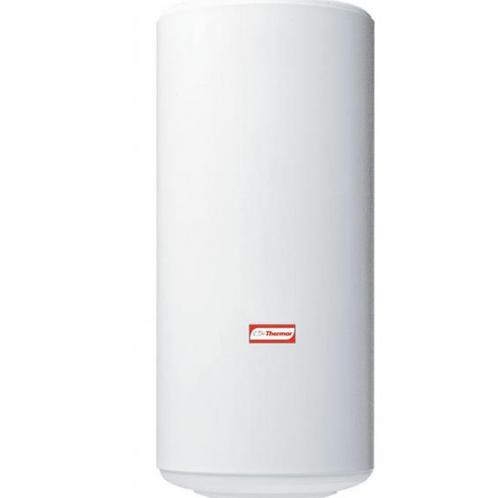 Remplacement de votre chauffe-eau par un THERMOR 200L