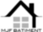 MJF Batiment | Entreprise générale du bâtiment