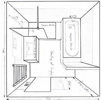 plan-salle-de-bain-salle-de-bain-de-6m2-