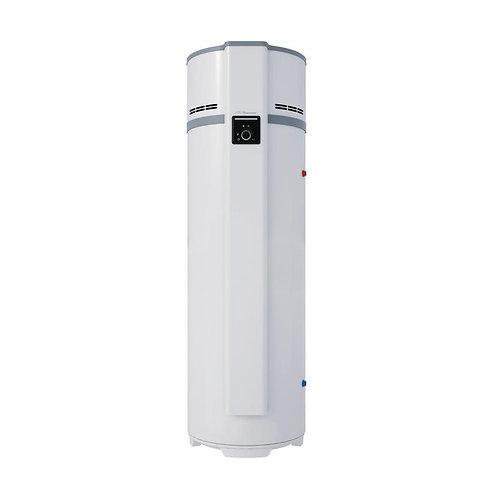 Remplacement de votre chauffe-eau par un thermodynamique AIRLIS VS 270 L