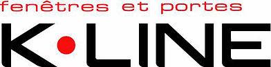 logo kline.jpg