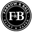 farrow and ball meudon neuilly
