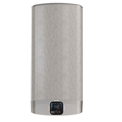 Remplacement de votre chauffe-eau par un VELIS EVO PLUS 80L