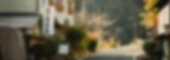 スクリーンショット 2020-01-11 13.38.34.png