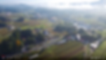 スクリーンショット 2020-01-12 13.10.57.png