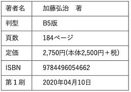 スクリーンショット 2020-04-15 13.07.44.png
