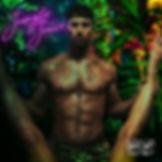 Jungle Juice Official Cover Art.JPG