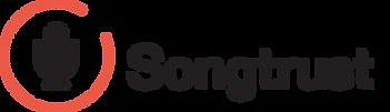 ST_Logo_R-1.png
