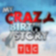 My Crazy Birth Story_edited_edited.jpg
