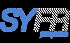 Blue SYFR.png