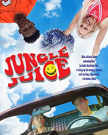 Jungle Juice Promo 2 (1080x1350).jpg