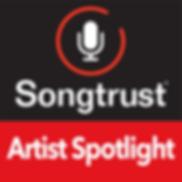 SongTrust Artist Spotlight.png