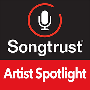 SongTrust Artist Spotlight.png