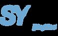 SYFR Logo TMS.png