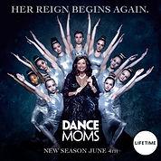 Dance Mom's Season 9_edited.jpg