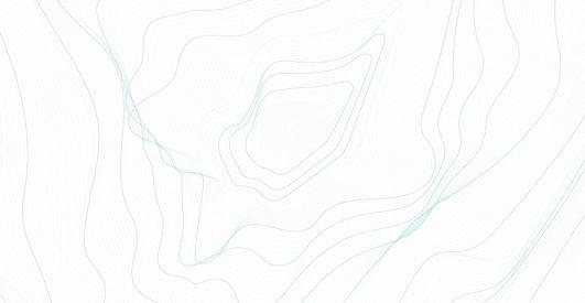 202004_specialoffer_web_news_BG_edited_e