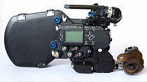 Aaton Xterà Super 16 Kit