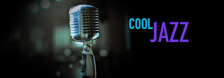CoolJazz
