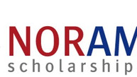 A. Wilhelmsen Foundation støtter NORAM
