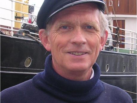 Sjømannsprisen 2017