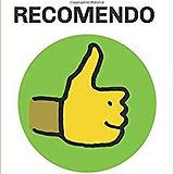 recommendo_edited.jpg
