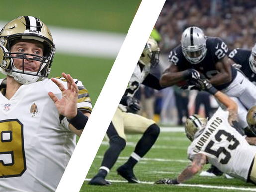 How does team level output affect fantasy production? Or do you want a QB with a bad Defense?