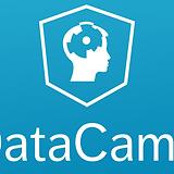 datacamp.png