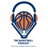 Basketball_Podcast_1.png