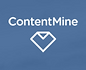 contentmine.png