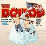 the dollop.jpg