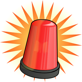 red_signal_light.png