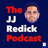jj redick podcast.jpeg