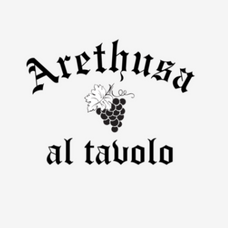 DINNER FOR TWO AT ARETHUSA AL TAVOLO