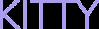 Website_HomePage_Logo.png