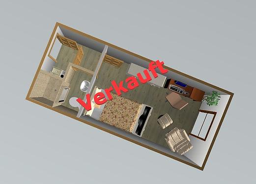 1-Zimmer.jpg