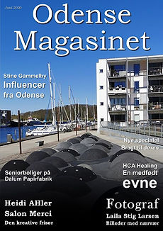 Forside - Odense Magasinet 2020-Juni.jpg