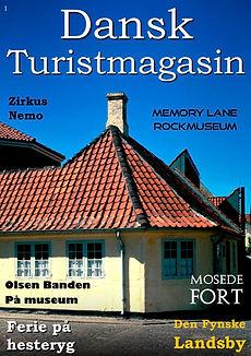 Dansk Turistmagasin 1 forside.jpg