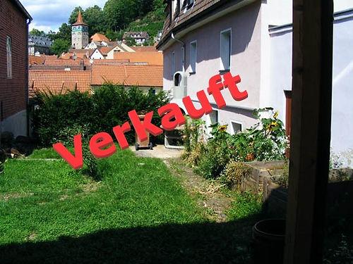 Kleines Haus Kulmbach.jpg