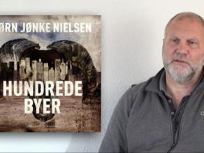 Jørn Jønke Nielsen - Hundrede Byer