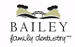 Bailey Family Dentistry Logo