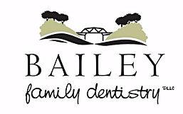 Bailey Family Dentistry Logo