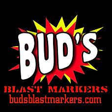 buds blast markers black.jpeg