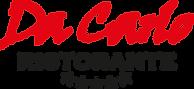 Logo_Da_Carlo_4c_300.png