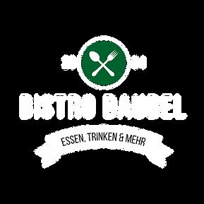 Daubel_Logo_Negativ.png