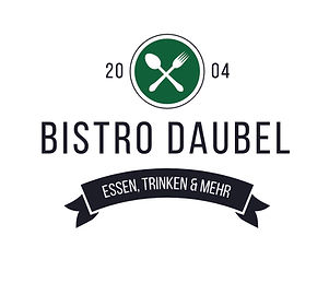 Daubel_Logo.jpg