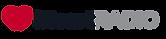 iHeartRadio_Logo_iHR-Horizontal-Color.pn